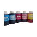EDyes for Water Based Inkjet Inks