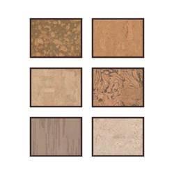 Tradition Flooring
