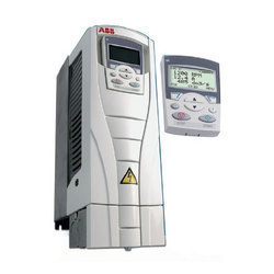 AC Drive/VFD(Variable Frequency Drive)