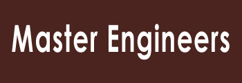 Master Engineers, Pune