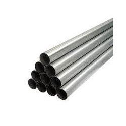 Stainless Steel Instrumentation Tube