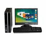 HCL EZEEBEE TOP T321 Desktop