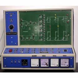 3 Phase Converter Kit
