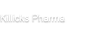 Killicks Pharma