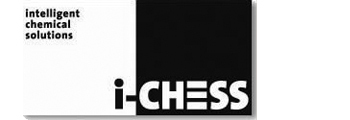 I-Chess Chemicals Private Limited