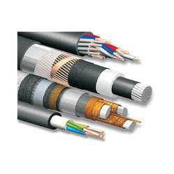 Swadeshi Wires & Cable
