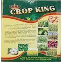 Crop Activator
