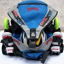 Inline Skate Bag