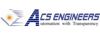 ACS Engineers