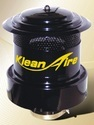 Turbo Air Precleaner