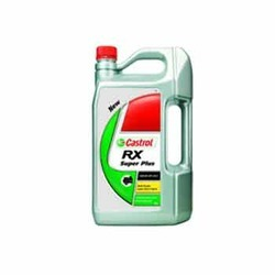 Castrol RX Super Plus