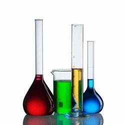 Poly Ethylene Wax