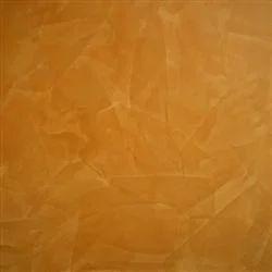 Stucco Texture Paints