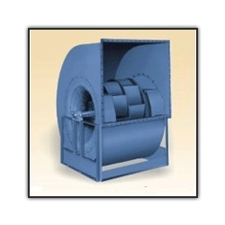 SISW Blower