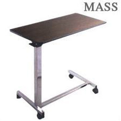 adjustable tables