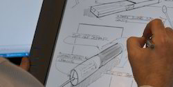 Conceptual Engineering Services