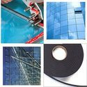 Double Sided Glazing Tapes