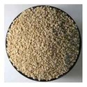 Urad Whole Washed