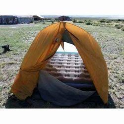 Tracker Tent