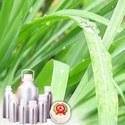 Lemongrass Oil - Certified Organic
