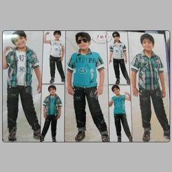 Kids Full Suit