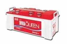 Exide InvaQueen Battery