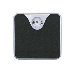 BS - 927 Manual Bathroom Scales