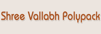 Shree Vallabh Polypack