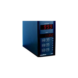 Flow Indicators Totalizator Model 1008v