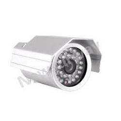 CCTV Camera IR 25 Meter