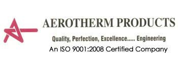 Aerotherm Products