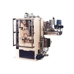 Water Packaging Machines