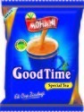 Good Time Special Tea