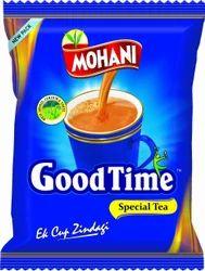 Good Time Special Tea