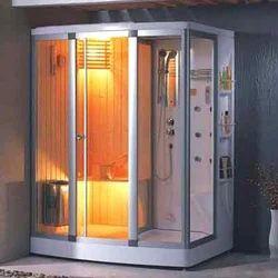sauna steam baths
