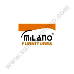 Milano Office Furniture