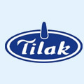 Tilak Polypack Private Limited