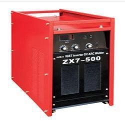 Welding Machines Inverter Dc MMA
