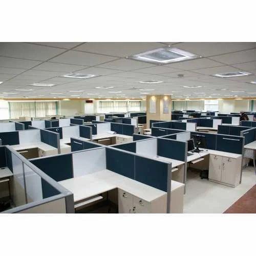 Cluster Workstations