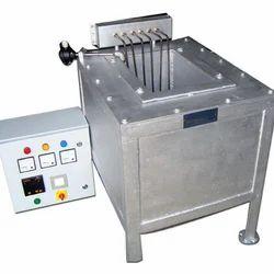 Electric Lead Melting Furnace