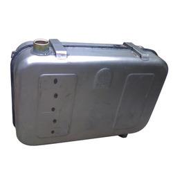 Combine Fuel Tank