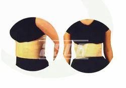Rib Belt (Male) Code : RA3210