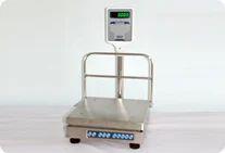 Weighing-Duro
