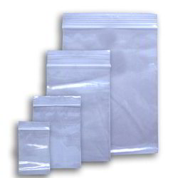 Medical Ziplock Bags