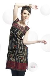 Buy Salwar Kameez Suits