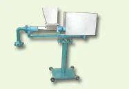 nylon sev extruder c fry model