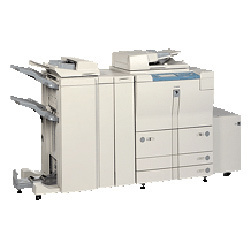 Canon Copier Machine
