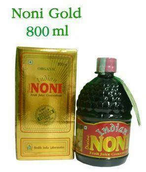 Indian Noni