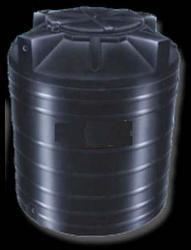 Triple Layer Water / Chemical Storage Tanks
