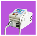 Intense Pulsed Light Beauty Equipment (IPL-IB-101)